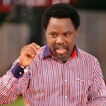 Israel's National TV Station Airs  Documentary On T.B. Joshua's  Relocation (Video)