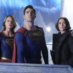 Supergirl Season 2 Episode 22 – Nevertheless, She Persisted [S02E22]