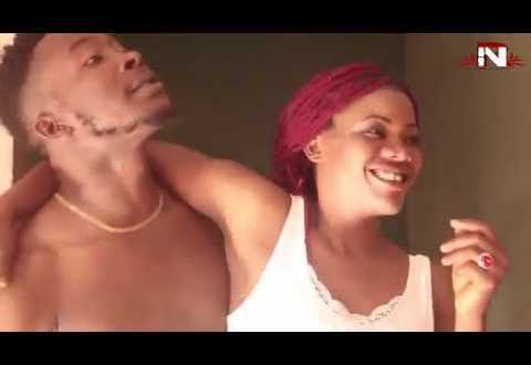Nollywood Movie – Bridal Quest
