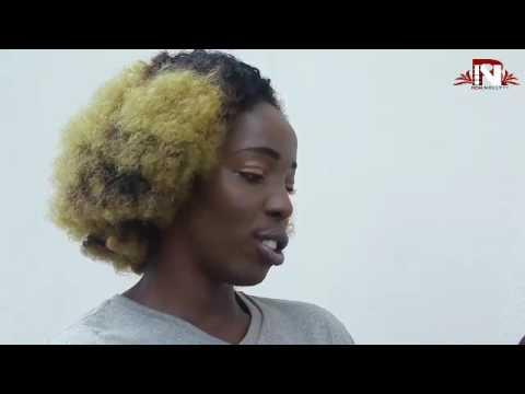 Nollywood Movie – Revenge Ladies(3gp,mp4,flv)