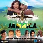 A Trip to Jamaica - Nollywood Movie