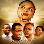 Rihannat - Nollywood Yoruba Movie