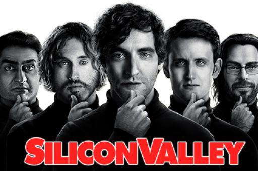 Silicon Valley Season 4 Episode 10 - Server Error [S04E10]