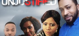 Unjustified – Nollywood Movie
