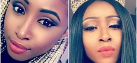 Miss Anambra sex scandal: Why my sex video was released – Chidinma Okeke makes new revelation