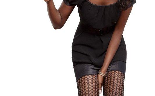 Stephanie Okereke's associate denies reports of copyright Infringement (Read statement)