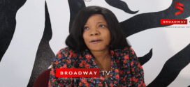 Toyin Aimakhu reveals she was depressed and took drugs after her marriage crashed