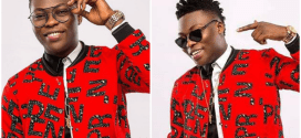 'How exactly did you meet Don Jazzy? – Reekado Banks opens up in new Interview