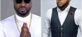 'My life is being threatened' – Kcee cries out, 'explains' why he served Harrysong court papers