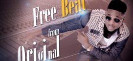Original Beatz – Free Beat (DOWNLOAD)
