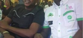 Actors Odunlade Adekola and Mr. Latin attacked by armed robbers