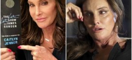 Caitlyn Jenner considering a run for U.S. Senate, wants to promote LGBT issues
