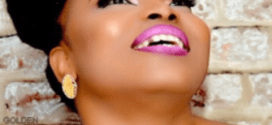 """""""I'm not dying, stop spreading lies about me"""" – Halima Abubakar cries out"""