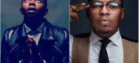 'Olamide needs to grow up business-wise, he's immature and inexperienced' – Former YBNL artiste, Xino