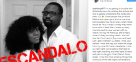 """Getting married 3 times was worth it"" -Stella Damasus gushes about her husband"