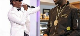 "Beef no dey again! Wizkid vibes to Davido Hit Song ""IF"" (Video)"