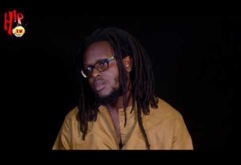 """""""i Am Not The Most Expensive Music Video Director In Nigeria""""- Clarence Peters"""