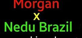 LEAK: Cynthia Morgan X Nedu Brazil – Sabi Gyal (New Song)