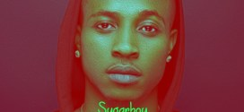 Sugarboy – Jofunmi (New Song)