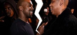 "Jay-Z Breaks Silence On Kanye West Feud, ""What He Really Did To Hurt Me"""