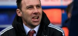 Crystal Palace Appoint Dougie Freedman As New Sporting Director