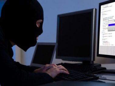 NCC: Nigeria Is 3rd In Global Internet Crimes Behind UK, US