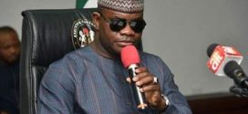 Activities Crippled In Kogi State As Workers Embark On Strike