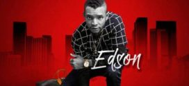 Edson – Snub Her (Prod. By VeeckoKyngz)