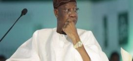 FG Appointment: Era of Godfatherism Over In Nigeria – Lai