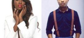 Tiwa Savage – Ma Lo f. Wizkid (Snippet)
