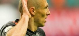 Robben To PSG : Money Does Not Score Goals