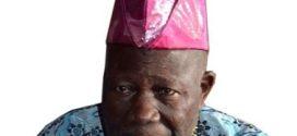 Olubadan Sues Oyo Governor Ajimobi, 23 Others For Installing 21 Kings