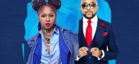 Soti – No Lele ft. Banky W (New Song)