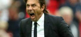 Antonio Conte Admits He Misses Italy