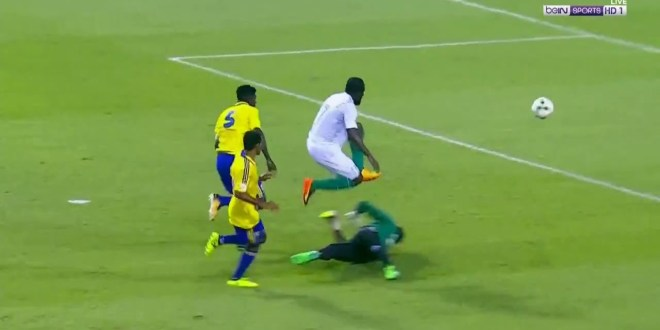 Gabon vs Ivory Coast 0-3 – All Goals & Extended Highlights – World Cup Qualifiers 02-09-2017 HD