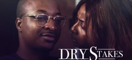 Dry Stakes – Nollywood Movie