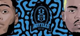 Get Familiar: LasGiiDi ft. Olamide – Bottles