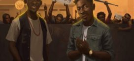Shatta Wale x Mr Eazi – Haters (New Song)
