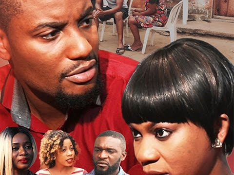 Would You Still Love Me – Nollywood Movie   Mp4 DOWNLOAD
