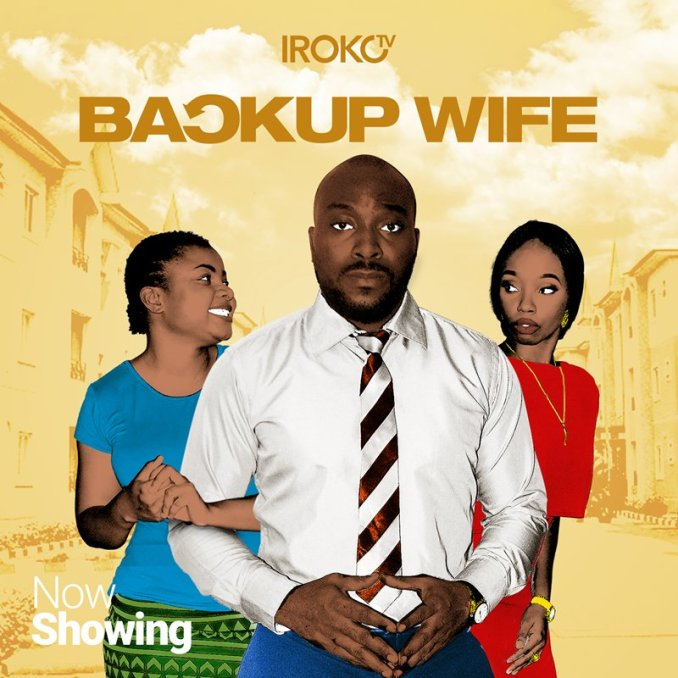 backup-wife-nollywood-movie