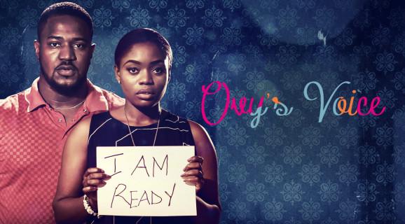 hot-ovys-voice-nollywood-movie