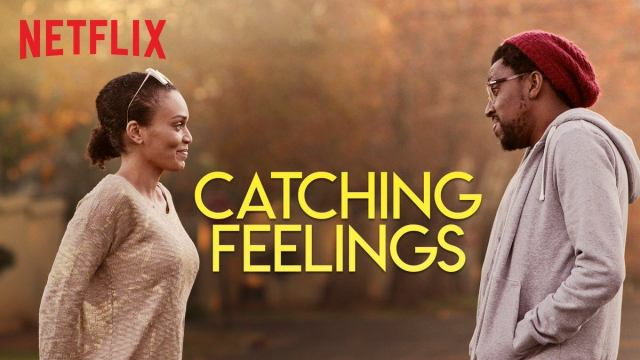 catching-feelings-south-african-movie