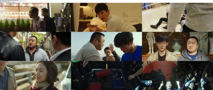 champion-2018-korean-movie
