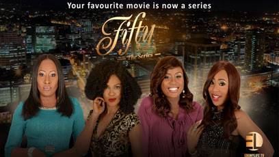 fifty-the-series-season-1-episode-1