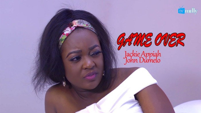 game-over-nollywood-movie