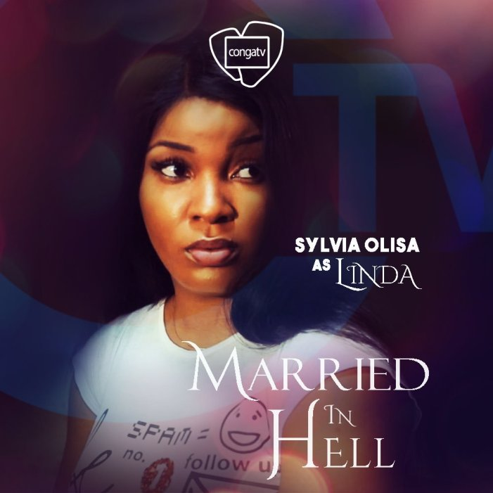 married-in-hell-nollywood-movie