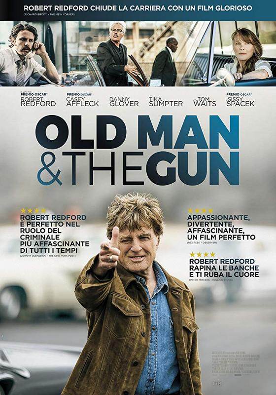 the-old-man-the-gun-2018