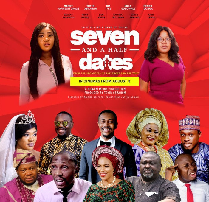 hot-seven-and-a-half-dates-nollywood-movie