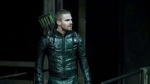 arrow-season-7-episode-12-emerald-archer-s07e12