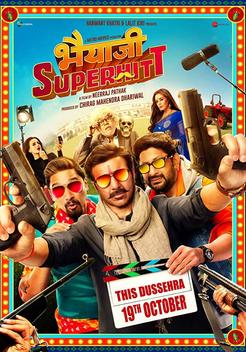 bhaiaji-superhit-2018-bollywood-movie
